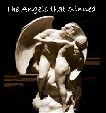 The origination of the Nephilim begins with a story of the fallen angels. Shemhazai, an angel of high rank, led a sect of angels in a descent to earth to ...