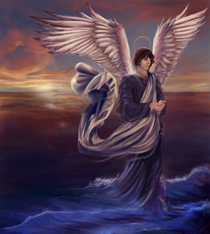 http://angels-angelology.com/wp-content/uploads/2011/10/raphael2.jpg